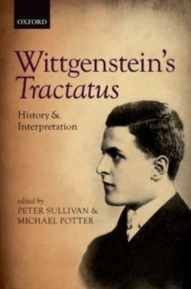 Wittgenstein's Tractatus