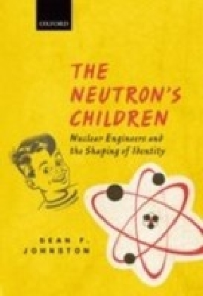 Neutron's Children