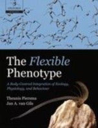Flexible Phenotype
