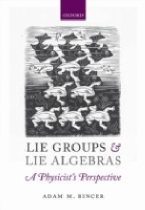 Lie Groups and Lie Algebras - A Physicist's Perspective
