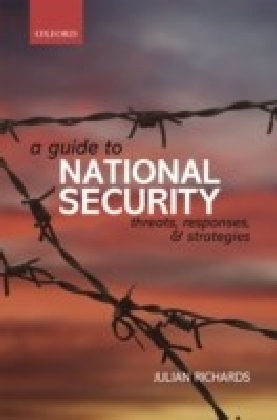 Guide to National Security