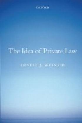 Idea of Private Law