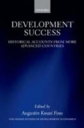 Development Success