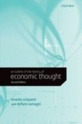 Outline of the History of Economic Thought
