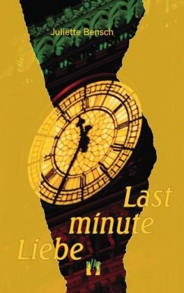 Last Minute Liebe