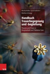 Handbuch Trauerbegegnung und -begleitung