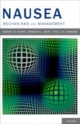 Nausea Mechanisms and Management