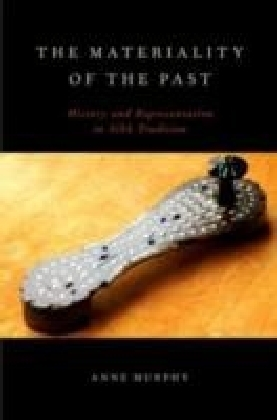 Materiality of the Past