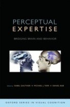 Perceptual Expertise Bridging Brain and Behavior