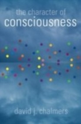 Character of Consciousness