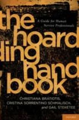 Hoarding Handbook