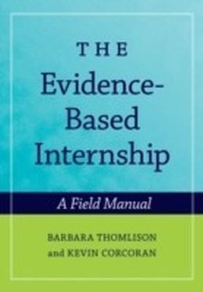 Evidence-Based Internship