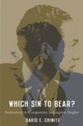 Which Sin to Bear?