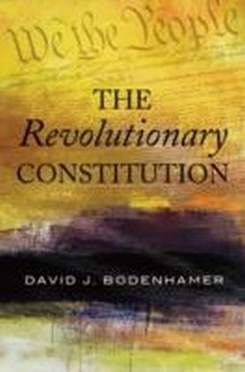Revolutionary Constitution