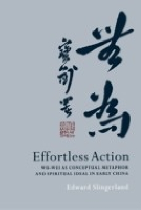 Effortless Action