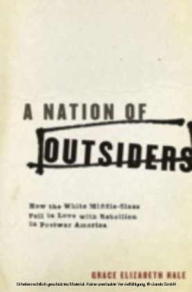Nation of Outsiders