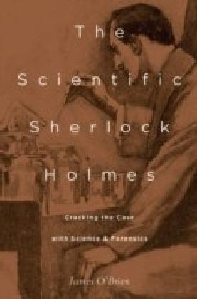 Scientific Sherlock Holmes