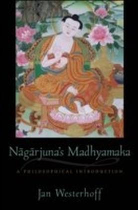 Nagarjuna's Madhyamaka A Philosophical Introduction