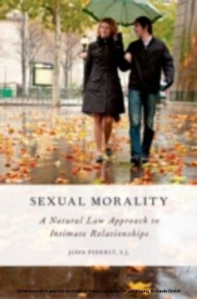 Sexual Morality