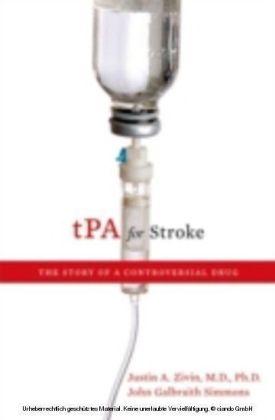 tPA for Stroke