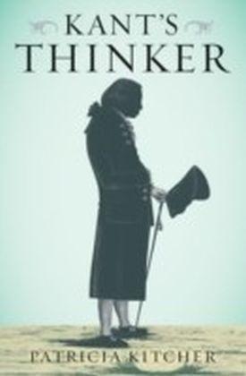 Kant's Thinker