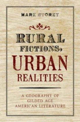 Rural Fictions, Urban Realities