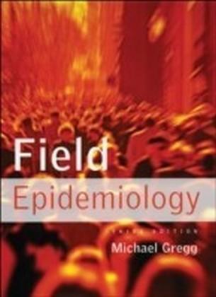 Field Epidemiology 3/e