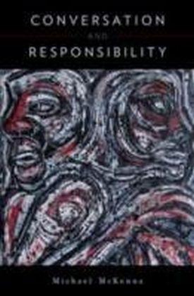 Conversation & Responsibility