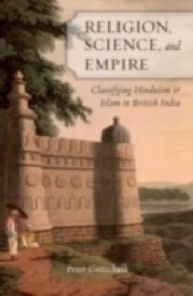 Religion, Science, and Empire