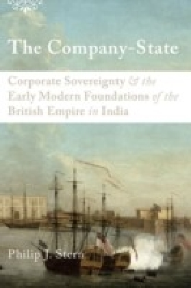Company-State