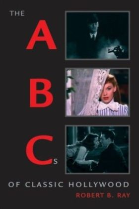ABCs of Classic Hollywood
