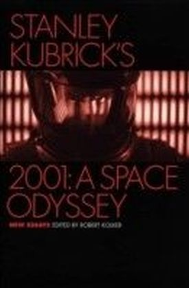 Stanley Kubrick's 2001