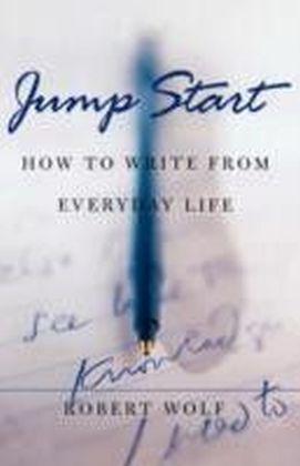 Jump Start
