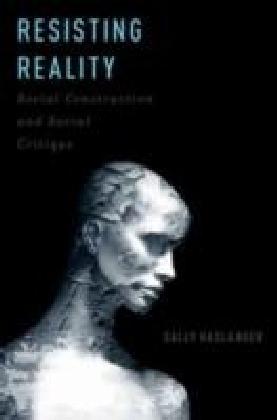 Resisting Reality