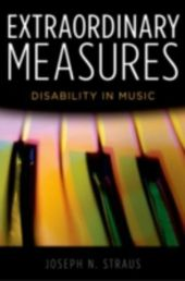 Extraordinary Measures Disability in Music