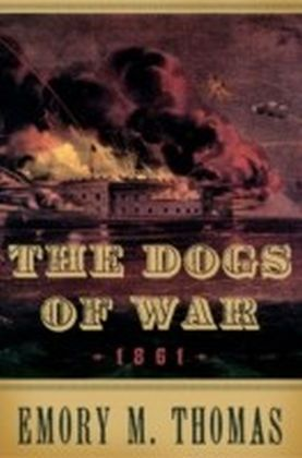 Dogs of War 1861