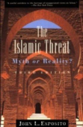 Islamic Threat:Myth or Reality?