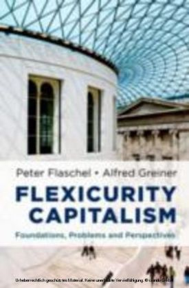 Flexicurity Capitalism