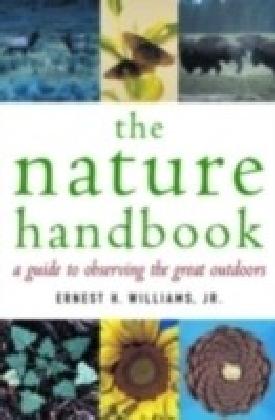 Nature Handbook