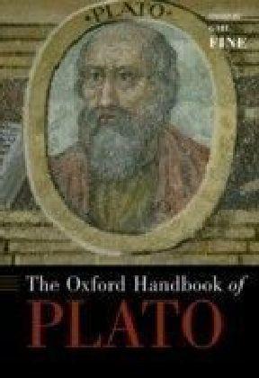 Oxford Handbook of Plato