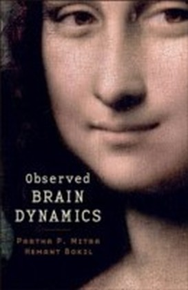 Observed Brain Dynamics