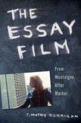 Essay Film