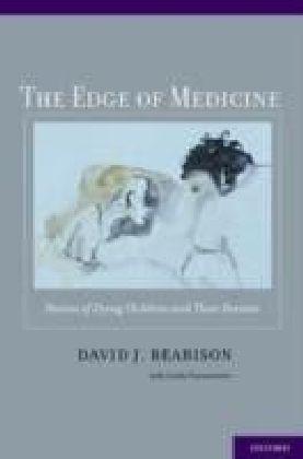 Edge of Medicine