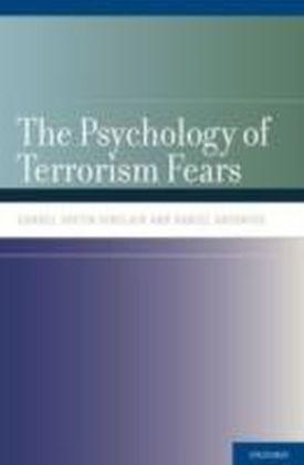 Psychology of Terrorism Fears