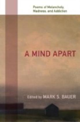 Mind Apart