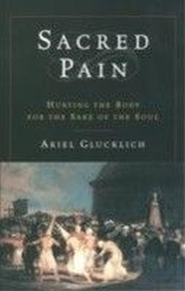 Sacred Pain