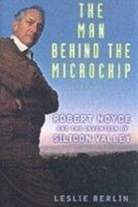 Man Behind the Microchip