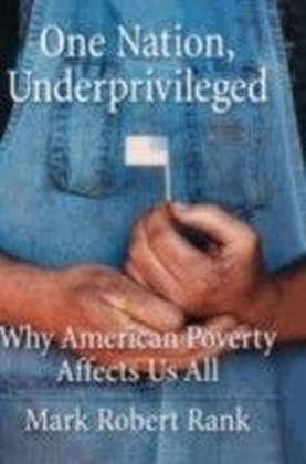 One Nation, Underprivileged