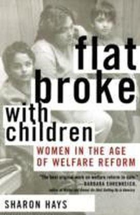 Flat Broke with Children