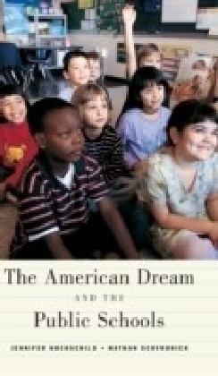 American Dream and the Public Schools